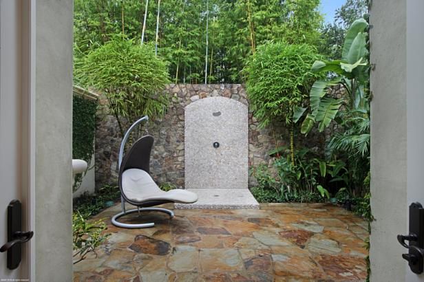 12227 Tillinghast Circle  Real Estate Property Photo #27