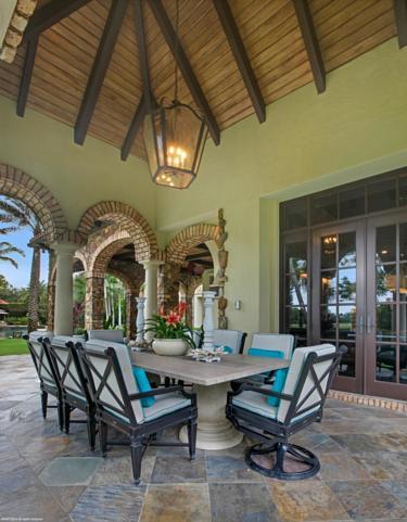 12227 Tillinghast Circle  Real Estate Property Photo #35