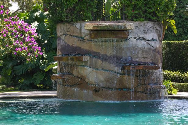 12227 Tillinghast Circle  Real Estate Property Photo #49