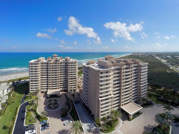700 Ocean Royale Way #401 Real Estate Property Photo #1