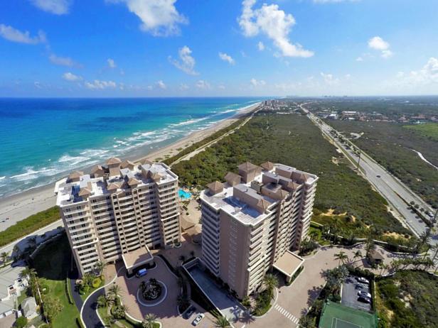 700 Ocean Royale Way #401 Real Estate Property Photo #3