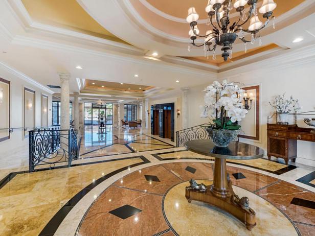 700 Ocean Royale Way #401 Real Estate Property Photo #4