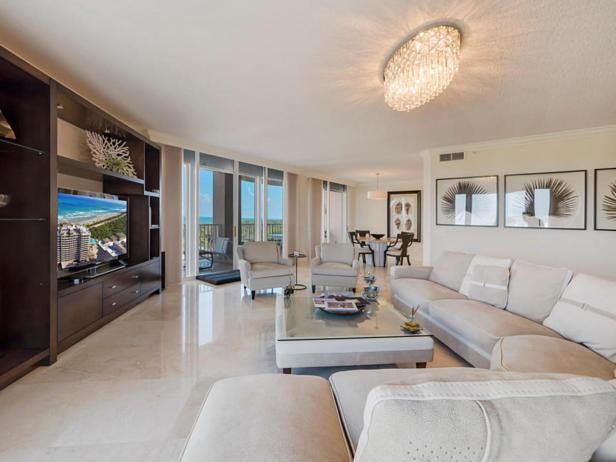 700 Ocean Royale Way #401 Real Estate Property Photo #5