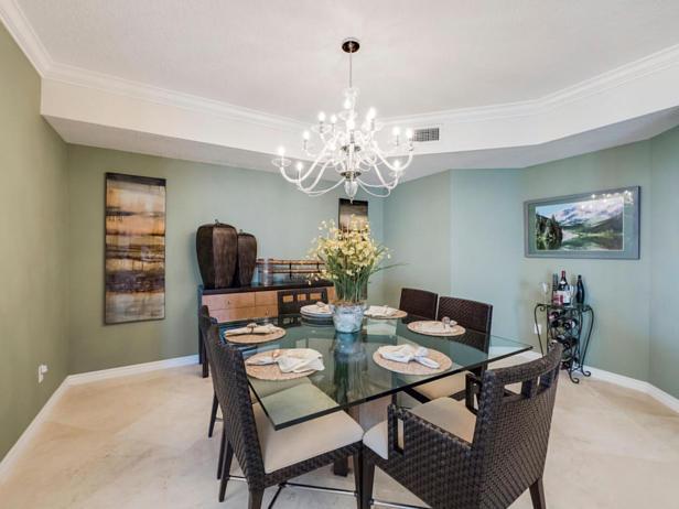 700 Ocean Royale Way #401 Real Estate Property Photo #6