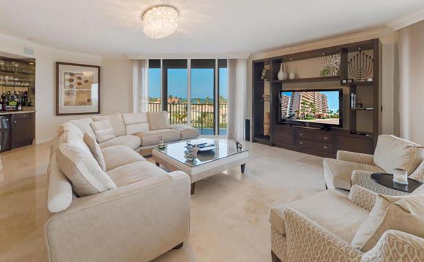700 Ocean Royale Way #401 Real Estate Property Photo #7