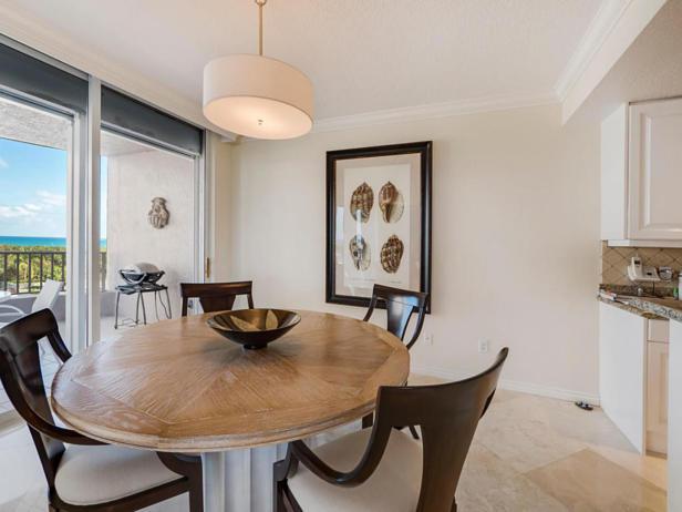 700 Ocean Royale Way #401 Real Estate Property Photo #8