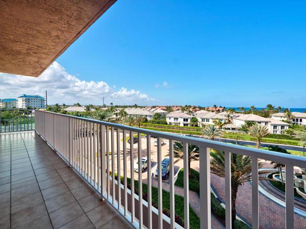 700 Ocean Royale Way #401 Real Estate Property Photo #11