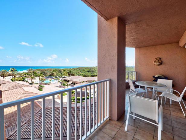 700 Ocean Royale Way #401 Real Estate Property Photo #12
