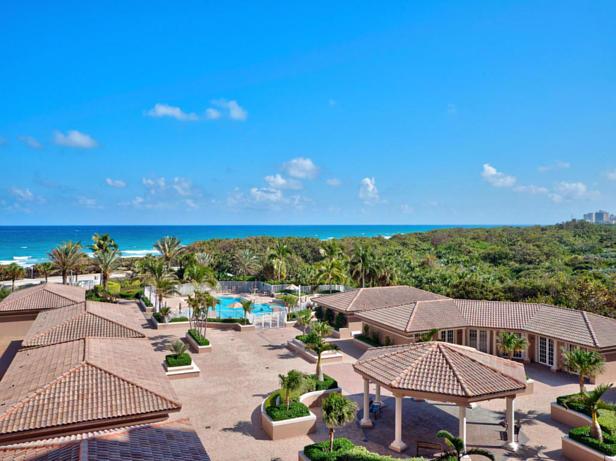 700 Ocean Royale Way #401 Real Estate Property Photo #13