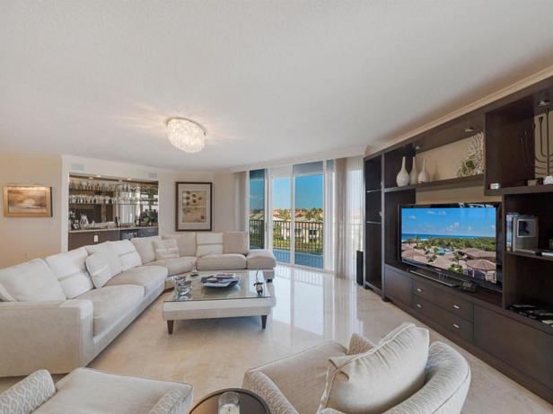 700 Ocean Royale Way #401 Real Estate Property Photo #14