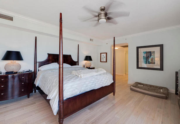 700 Ocean Royale Way #401 Real Estate Property Photo #15