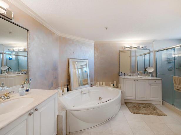 700 Ocean Royale Way #401 Real Estate Property Photo #16