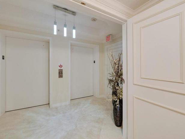 700 Ocean Royale Way #401 Real Estate Property Photo #17