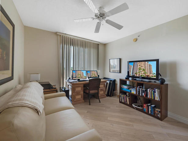 700 Ocean Royale Way #401 Real Estate Property Photo #18