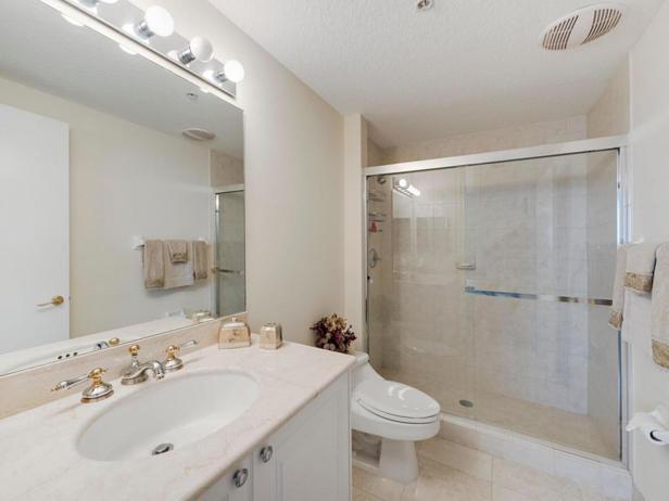 700 Ocean Royale Way #401 Real Estate Property Photo #19
