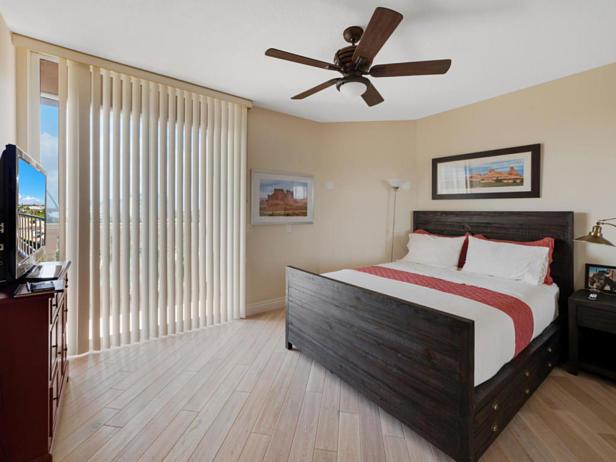 700 Ocean Royale Way #401 Real Estate Property Photo #20