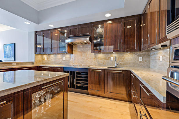 2700 N Ocean Drive #801-a Real Estate Property Photo #7