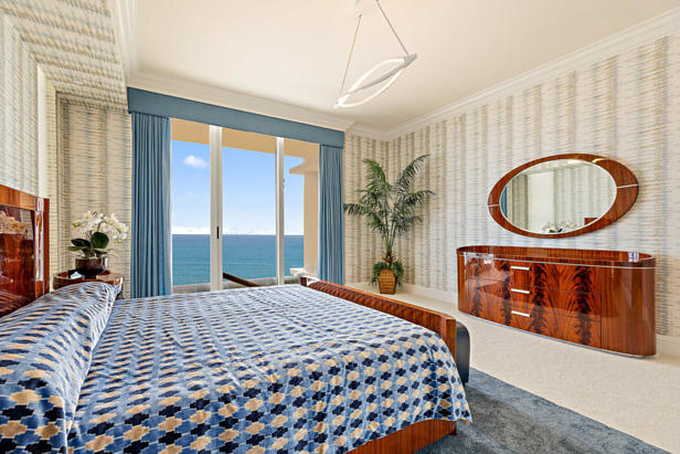 2700 N Ocean Drive #801-a Real Estate Property Photo #10