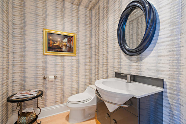 2700 N Ocean Drive #801-a Real Estate Property Photo #16