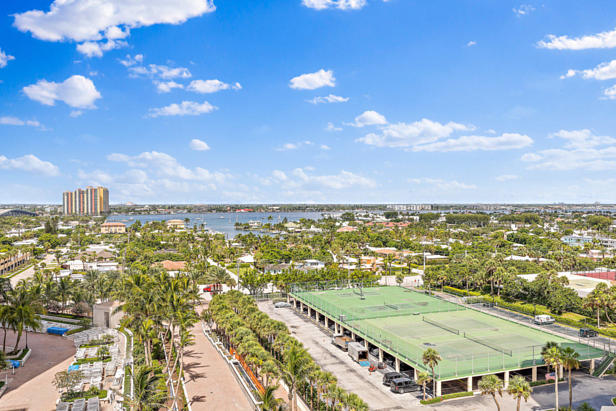 2700 N Ocean Drive #801-a Real Estate Property Photo #18