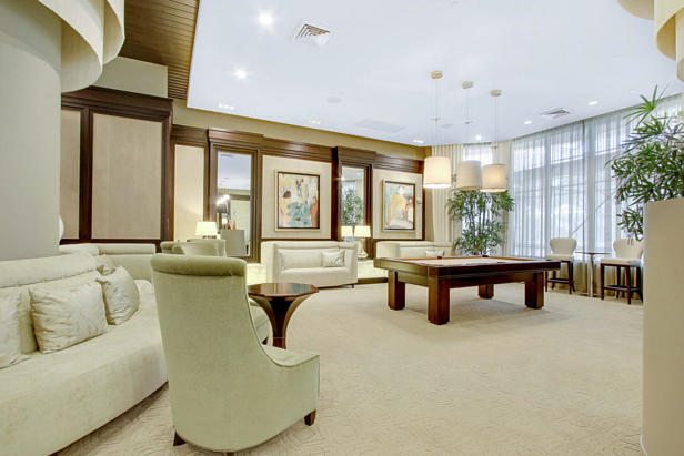 2700 N Ocean Drive #801-a Real Estate Property Photo #25