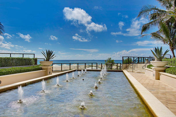 2700 N Ocean Drive #801-a Real Estate Property Photo #34