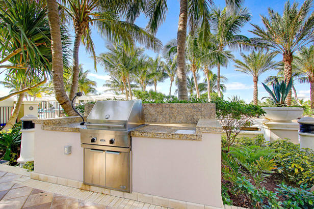 2700 N Ocean Drive #801-a Real Estate Property Photo #35