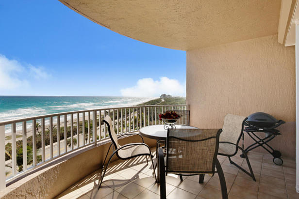 750 Ocean Royale  #602 Real Estate Property Photo #1