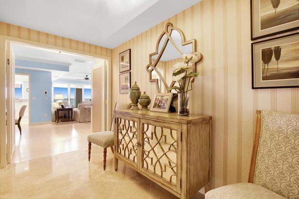 750 Ocean Royale  #602 Real Estate Property Photo #2