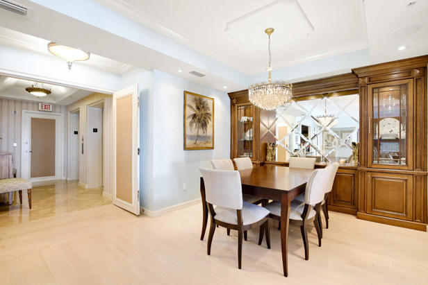 750 Ocean Royale  #602 Real Estate Property Photo #3