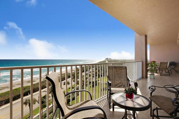 750 Ocean Royale  #602 Real Estate Property Photo #4