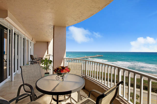 750 Ocean Royale  #602 Real Estate Property Photo #5