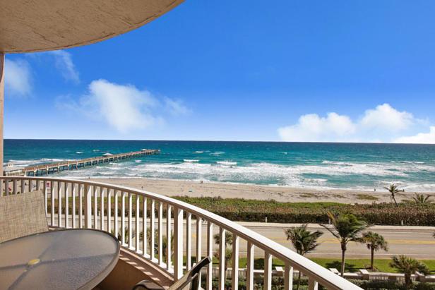 750 Ocean Royale  #602 Real Estate Property Photo #6