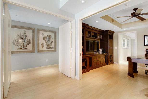 750 Ocean Royale  #602 Real Estate Property Photo #8
