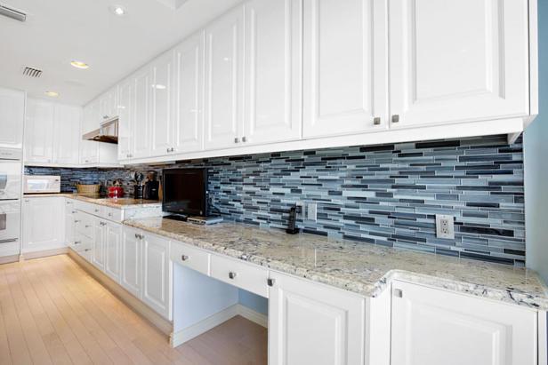 750 Ocean Royale  #602 Real Estate Property Photo #9