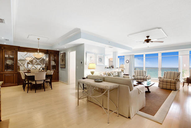 750 Ocean Royale  #602 Real Estate Property Photo #10
