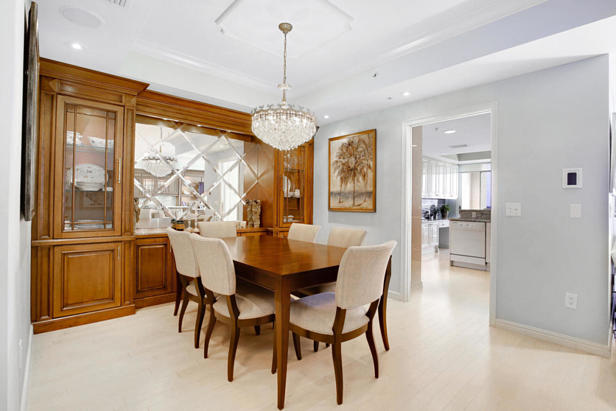 750 Ocean Royale  #602 Real Estate Property Photo #11