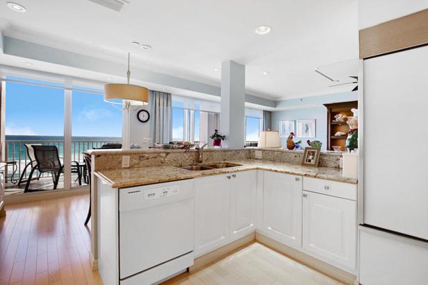 750 Ocean Royale  #602 Real Estate Property Photo #14