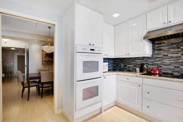 750 Ocean Royale  #602 Real Estate Property Photo #15