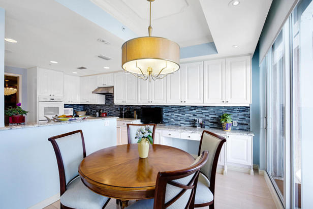 750 Ocean Royale  #602 Real Estate Property Photo #16