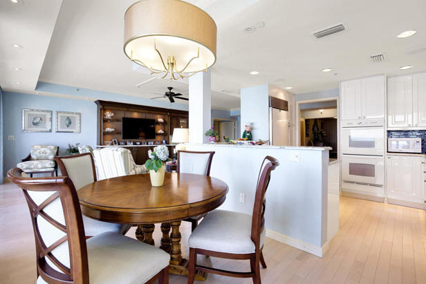 750 Ocean Royale  #602 Real Estate Property Photo #17