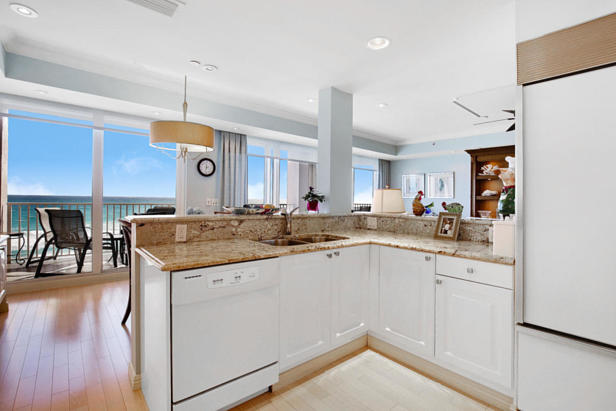 750 Ocean Royale  #602 Real Estate Property Photo #18