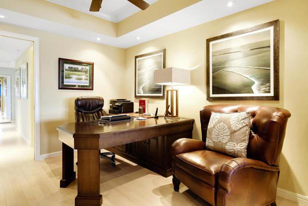 750 Ocean Royale  #602 Real Estate Property Photo #20