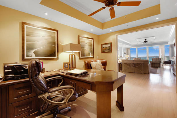 750 Ocean Royale  #602 Real Estate Property Photo #21