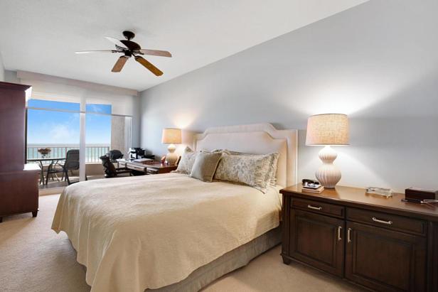 750 Ocean Royale  #602 Real Estate Property Photo #22