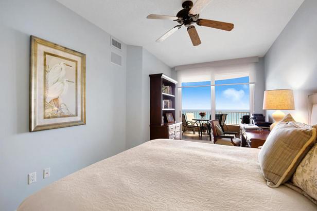 750 Ocean Royale  #602 Real Estate Property Photo #23