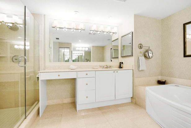 750 Ocean Royale  #602 Real Estate Property Photo #24