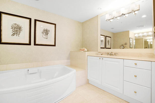 750 Ocean Royale  #602 Real Estate Property Photo #25