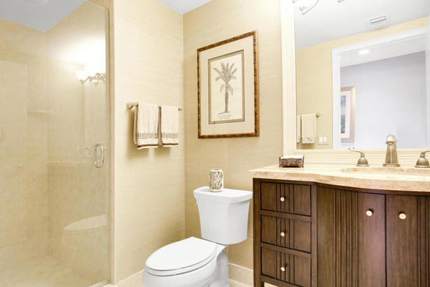 750 Ocean Royale  #602 Real Estate Property Photo #26