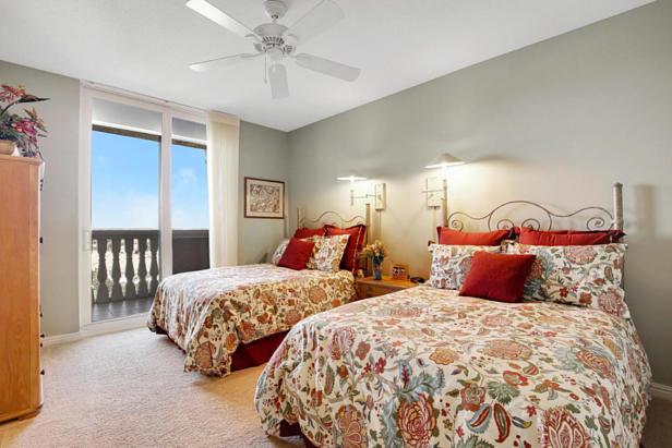 750 Ocean Royale  #602 Real Estate Property Photo #27